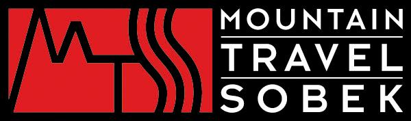 Mountain Travel Sobek