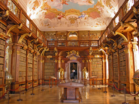 Melk-Library%20Small.jpg