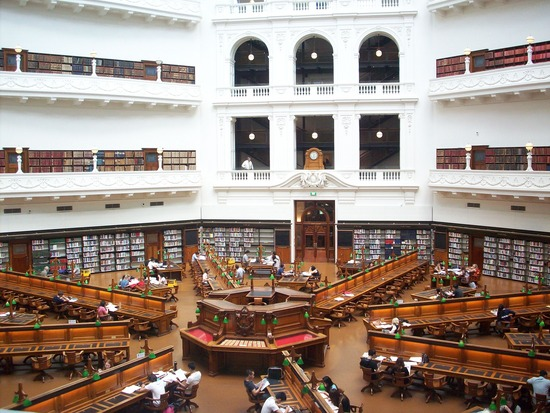 State%20Library%20of%20Victoria.jpg