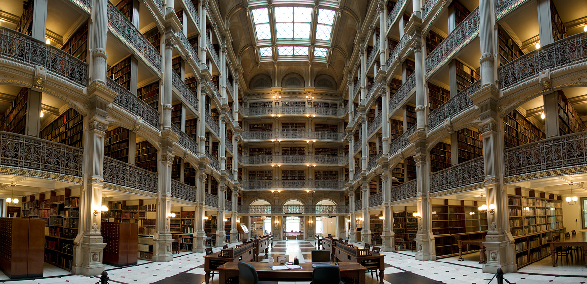Peabody%20Library.jpg