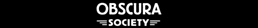 Obscura Society