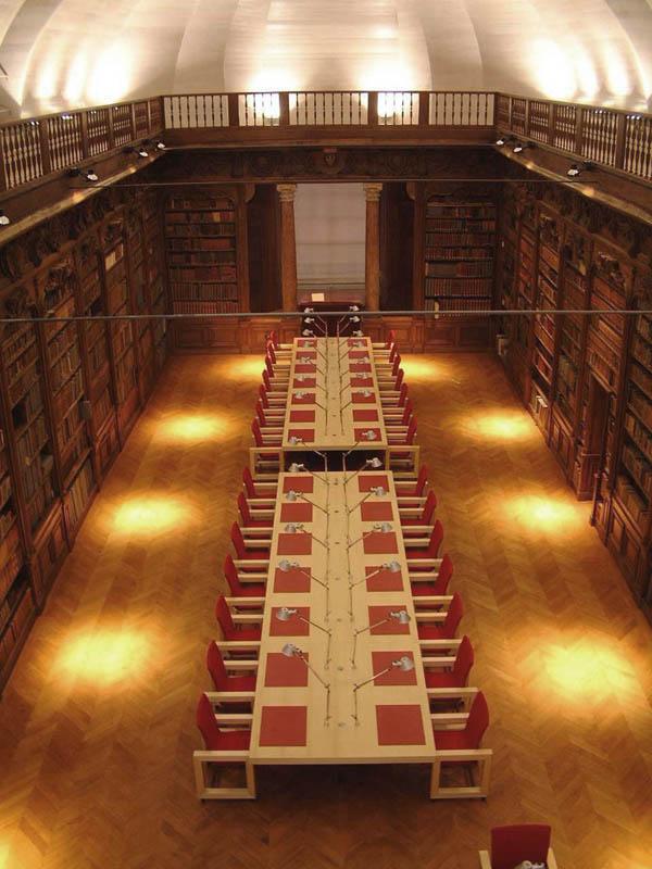 Bibliotheque_alencon_670px.jpg