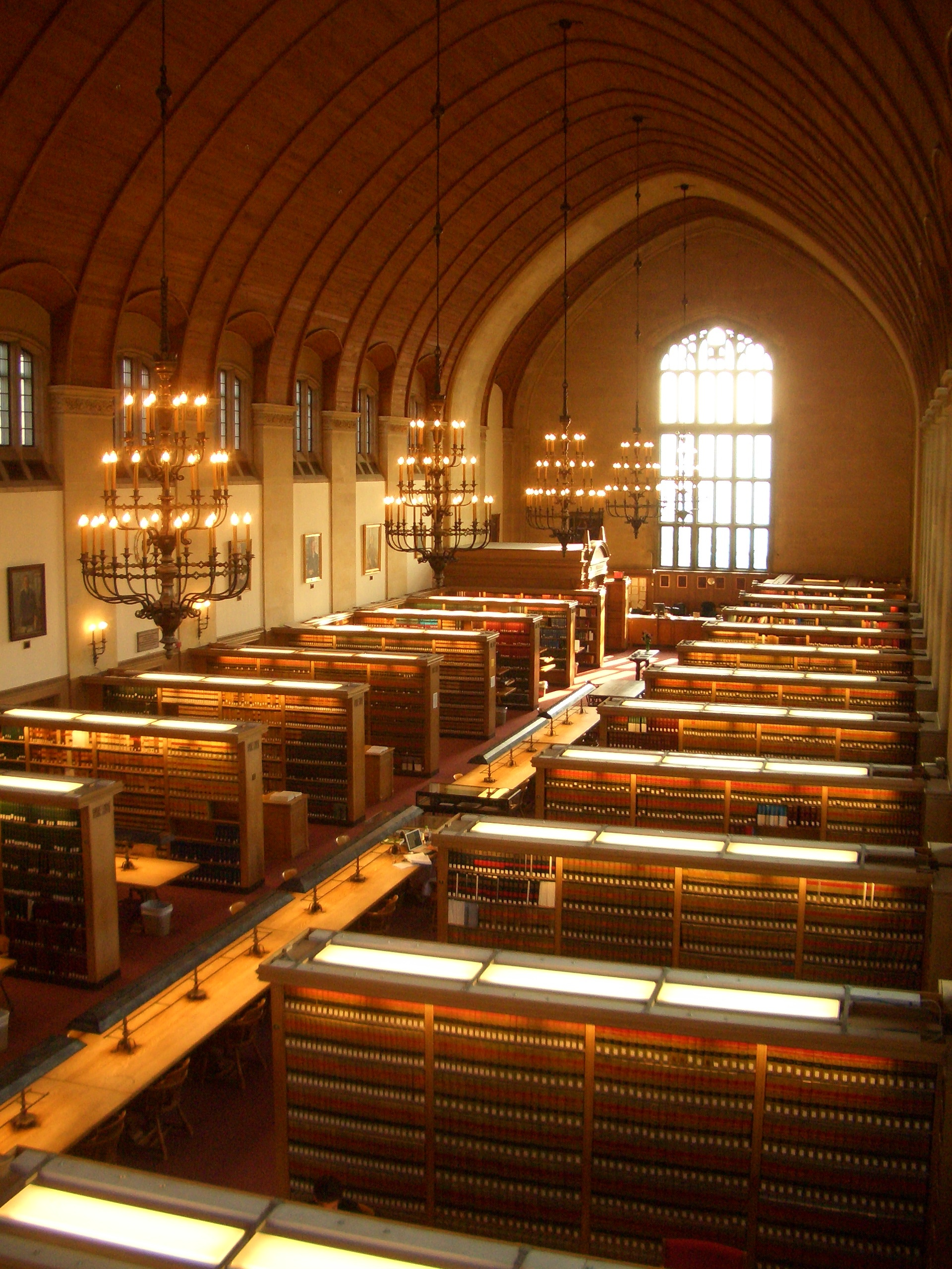 cornell-law-school-library-reading-room.JPG