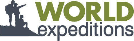 World Expeditions